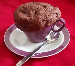 Vanilleeis Rezept Ohne Eismaschine : mikrowellenkuchen mit vanilleeis ohne ei rezept mit bild ~ Eleganceandgraceweddings.com Haus und Dekorationen
