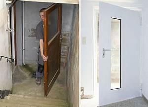 Gekippte Fenster Sichern : sichern sie ihre nebeneing nge ~ Michelbontemps.com Haus und Dekorationen