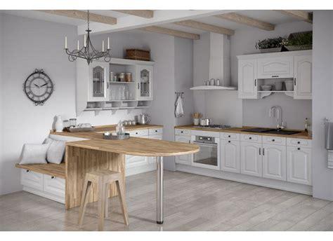 cuisine lapeyre bistro cuisine moderne lapeyre toulouse 21 mcdrive us