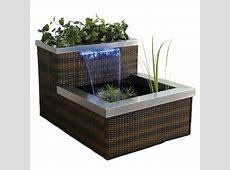 Shop smartpond Pond Kit at Lowescom