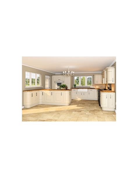 shaker kitchen cabinet gainsborough in frame timber kitchen doors shaker style 2169