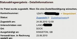Wie Lange Liefert Ups : iphone 4 sim lock freies iphone mit borderlinx aus uk importieren update macbeginner ~ Watch28wear.com Haus und Dekorationen