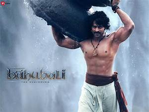50+ Prabhas Images, Photos, Pics and HD Wallpapers