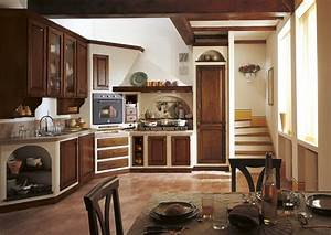 Awesome Le Cucine Piã¹ Belle Del Mondo Ideas Acrylicgiftware Us ...