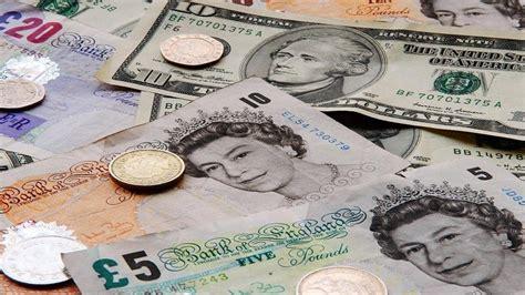 3 Different Types Of Money