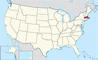 List of municipalities in Massachusetts - Wikipedia