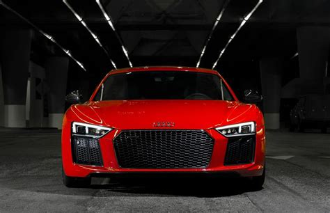 2018 Audi Rs8 Top Gear Reviews Autocarperscom