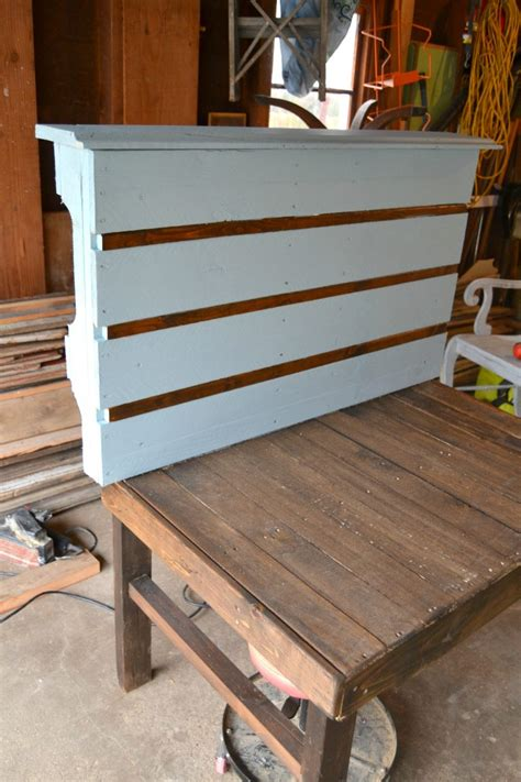 pallet wood projects     cheap wood  home