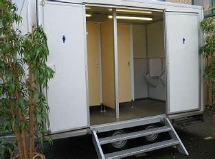 toilet huren voor feest sanitair verhuur verhuur nl