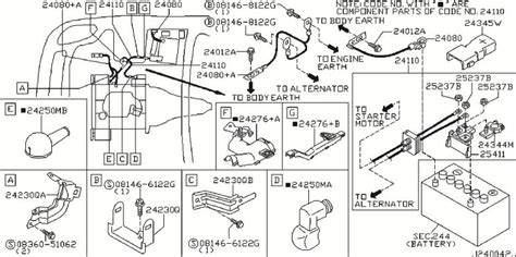 2005 Infiniti G35 Engine Diagram by 2004 Infiniti G35 Coupe Oem Parts Infiniti Usa Estore