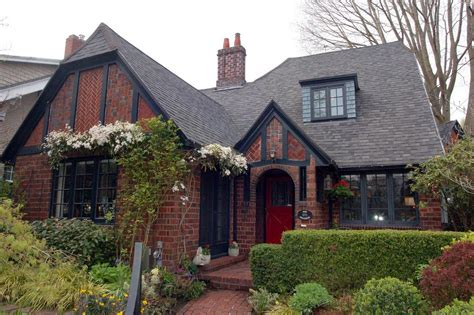 Two Landmark Homes In Northeast And Northwest Portland