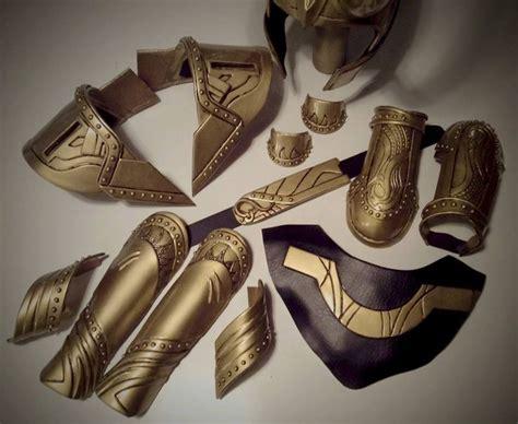 41 Best Loki Costume Images On Pinterest Loki Costume
