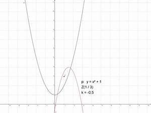 Schnittpunkt Zweier Parabeln Berechnen : mathe 10 ~ Themetempest.com Abrechnung
