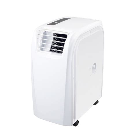 climatiseur mobile r 233 versible equation in out 2600 w