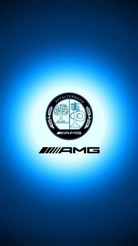 Here at hdwallpaper.wiki you can download more than three million wallpaper collections uploaded by users. AMG Logo Phone Wallpapers - Wallpaper Cave