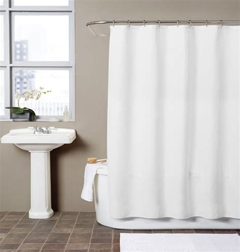 Popular Shower Curtains  High Quality Popular Shower Curtains