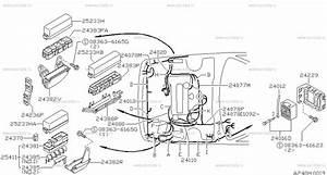 fog light wiring kit autozone diagrams imageresizertoolcom With light bar wiring harness autozone