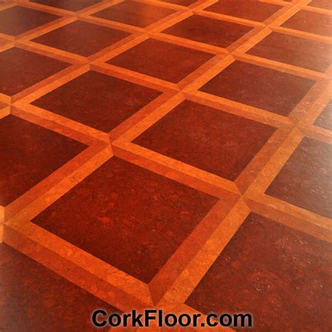cork floor sles beautiful colors ebay