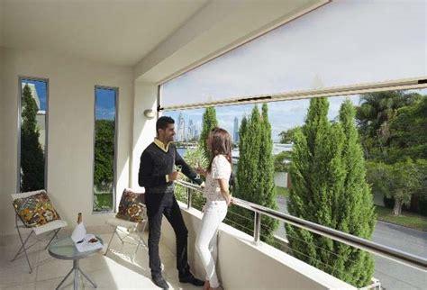 Sonnensegel Für Den Balkon by Wetterschutz F 252 R Den Balkon Zum Werkspreis
