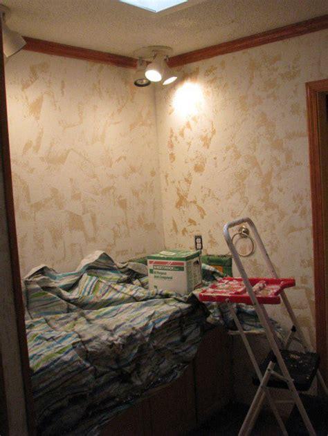 wallpaper  hide bad walls wallpapersafari