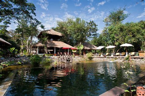 zen namkhan boutique resort   updated