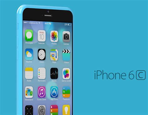 iphone 6c price iphone 6c price specifications reviews look