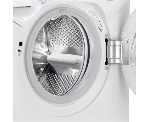 trockner über waschmaschine aqua 1041 d1 waschmaschine aquamatic freistehend wei 223 neu ebay
