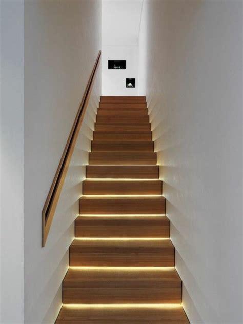 Installer Une Courante Dans Un Escalier by 17 Meilleures Id 233 Es 224 Propos De Courante Sur Courante Escalier