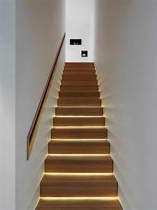 Main Courante Escalier Intérieur : 1000 id es sur le th me main courante escalier sur ~ Edinachiropracticcenter.com Idées de Décoration