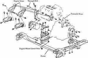 1996 Buick Park Avenue Engine Diagram  U2022 Wiring And Engine