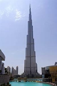 Längste Gebäude Der Welt : burj khalifa ist noch das gr te geb ude der welt foto bild architektur hochh user ~ Frokenaadalensverden.com Haus und Dekorationen