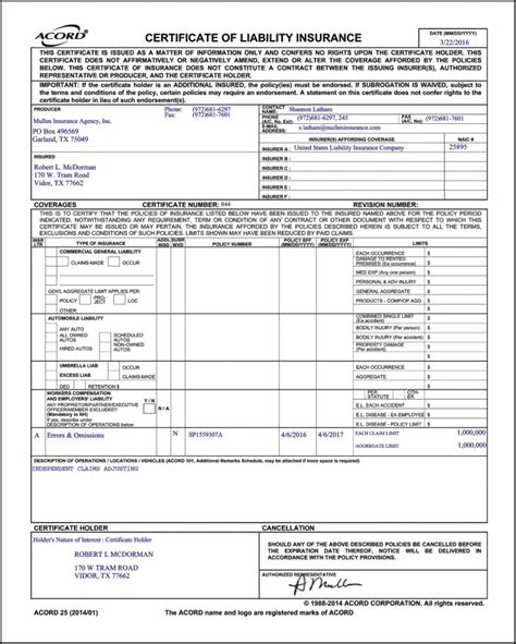 Medical Insurance Verification Form Template  Tulum. Google Analytics Ab Testing Workers Comp Mmi. Insurance For Car Rental Create My On Website. Comfort Dental Louisville Ky. Etrade Vs Td Ameritrade Design Website Online. Sales Contact Sheet Template. Best Mortgage Rates In Ct Prequalify For Loan. West Virginia University Online Degrees. Northern Virginia Roofing Rv Plumbing Repair