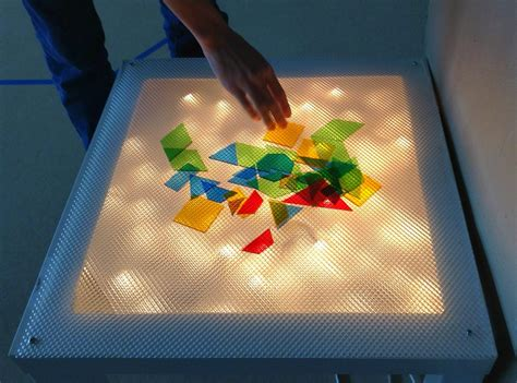The Dynamic Duo Building A Sensory Light Table (on The. Modern Bathroom Ideas 2013. Small Backyard Basketball Court Dimensions. Christmas Ideas Better Homes And Gardens. Easy Brunch Recipes. Nautical Playroom Ideas. Drawing Ideas How To. Food Ideas Sick Toddler. Wedding Ideas List
