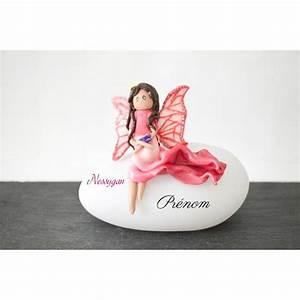 Veilleuse Pour Bébé : veilleuse pour b b fairy dream ~ Mglfilm.com Idées de Décoration