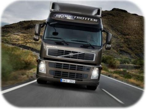 volvo truck tech volvo trucks owners manual download download manuals