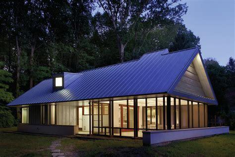 remarkable renovations  award winning remodels custom