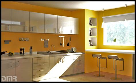 paint colour ideas for kitchen kitchen wall paint colors kitchen design photos