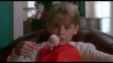 3 Home Alone HD Wallpapers  Backgrounds  Wallpaper Abyss