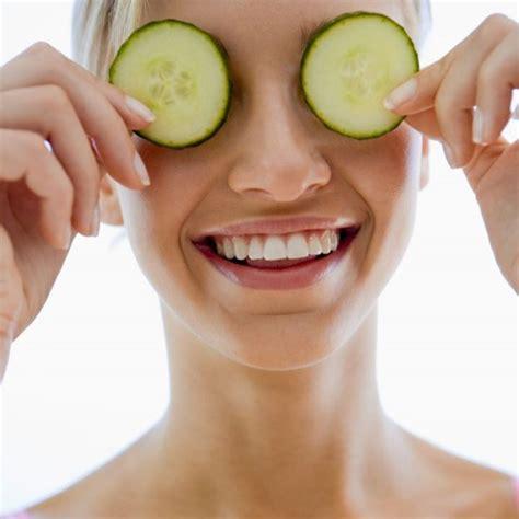masque visage hydratant maison masque anti fatigue fait maison sur radins recettes grand mere