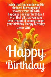 152 images birthday wishes for cutest birthday wishes page 11 nicewishes