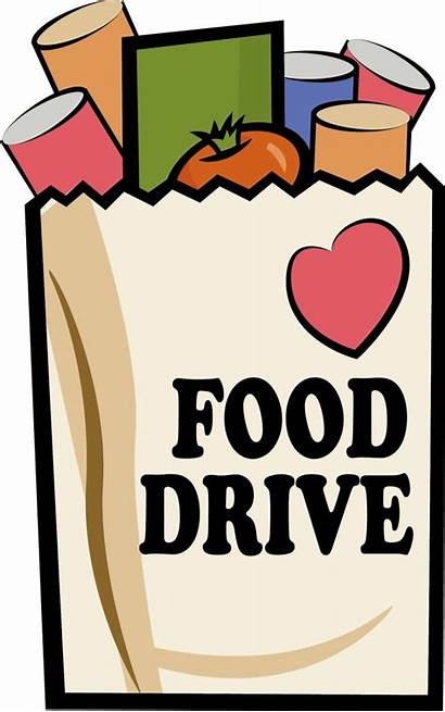 Drive Clip Clipart Canned Poster Clipartion Favorite