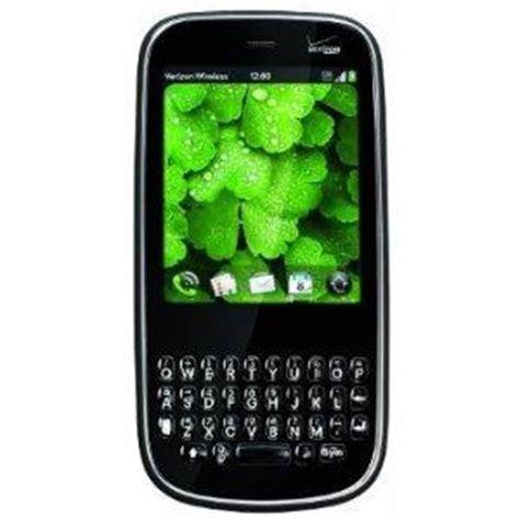 safelink wireless phones safelink cell phones for food st recipients infobarrel