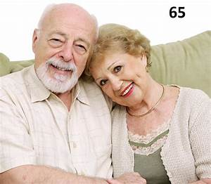 alzheimer's spouse dating