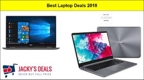 laptop deals  find  cheap laptop