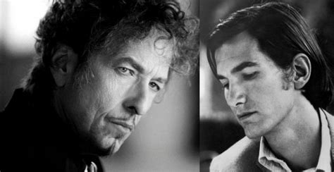 Pancho And Lefty (townes Van Zandt) (videos