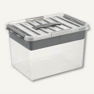 Kunstoffbox Mit Deckel : kunststoff box mit deckel preisvergleiche erfahrungsberichte und kauf bei nextag ~ Eleganceandgraceweddings.com Haus und Dekorationen