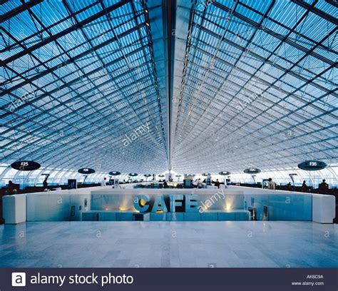 bureau de change aeroport cdg bureau de change roissy