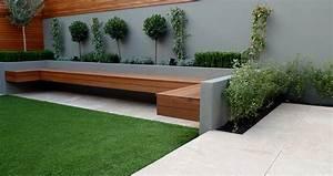 Patio paving ideas uk small garden design and landscaping for Porch interior ideas uk