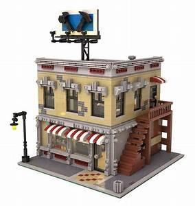 17 Best Lego Images On Pinterest