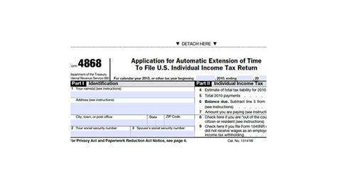 form 1065 deadline 2020 filing due dates for the tax return news
